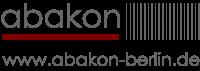 abakon Baukonzept GmbH