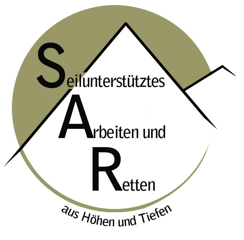 FSBS Mitglied SAR Marcel Gellert Betonarbeiten Höhenarbeiten